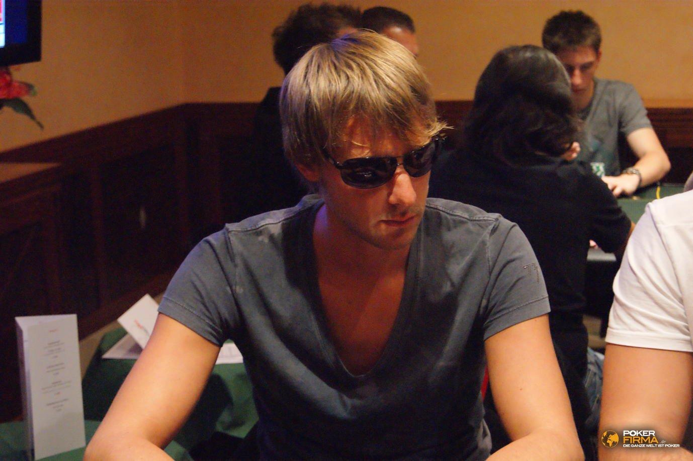 Poker_EM_2000_NLH_251011_Juergen_Sternad