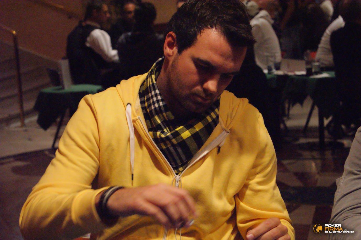Poker_EM_2000_NLH_251011_Juergen_Sulzer