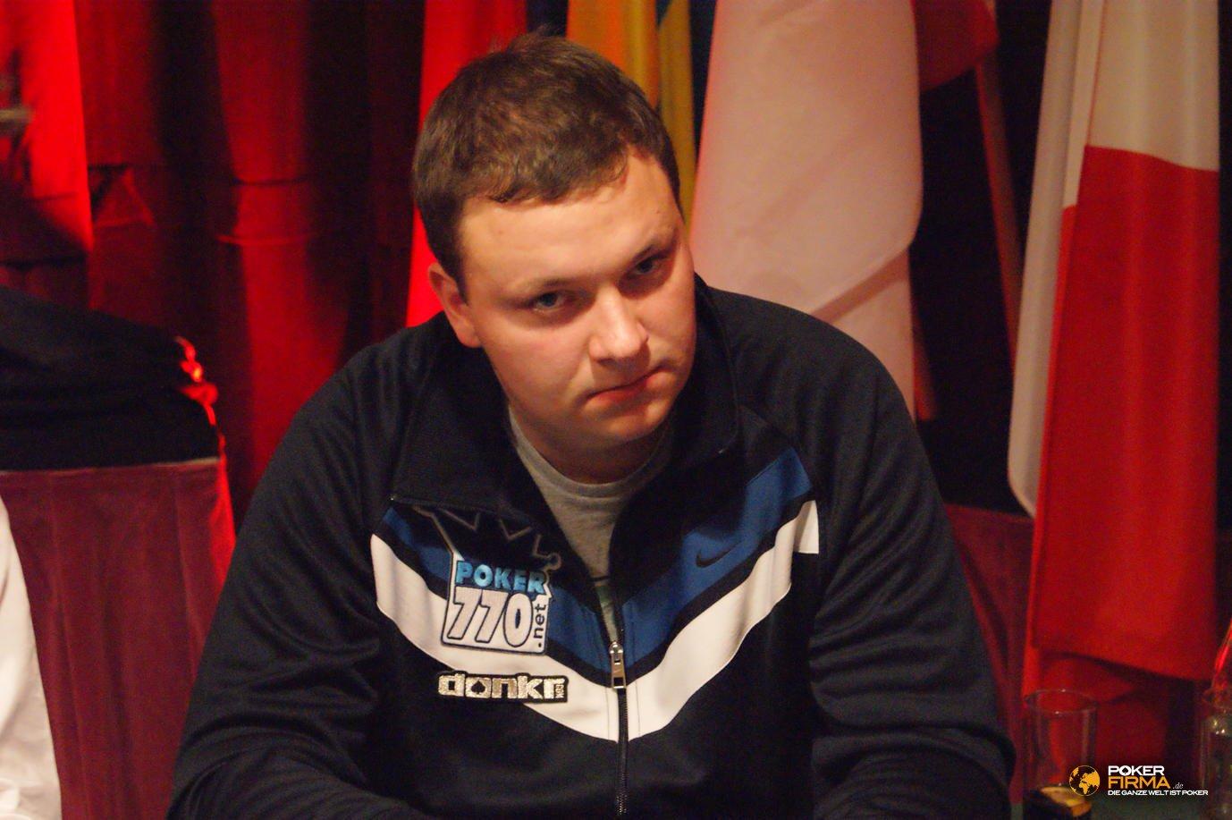 Poker_EM_2000_NLH_251011_Julian_Herold