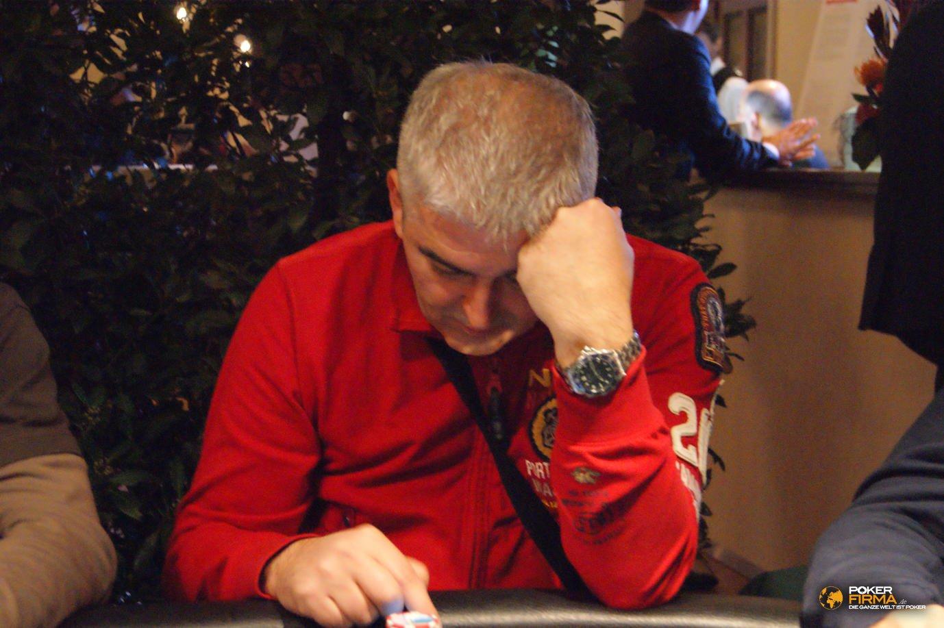 Poker_EM_2000_NLH_251011_Ljubo_Josipovic