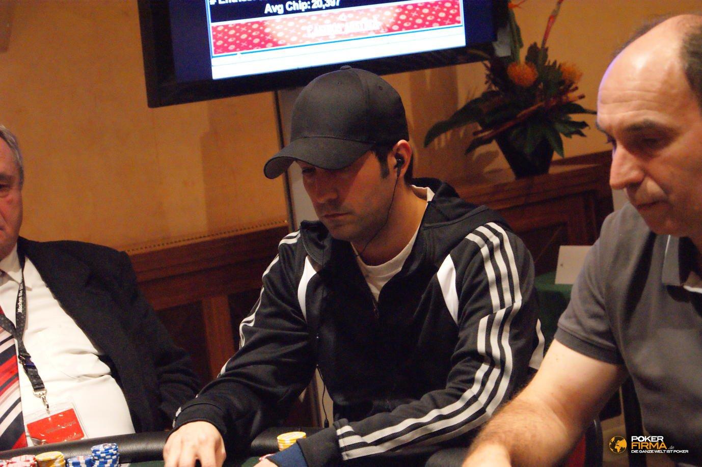 Poker_EM_2000_NLH_251011_Marco_Liesy