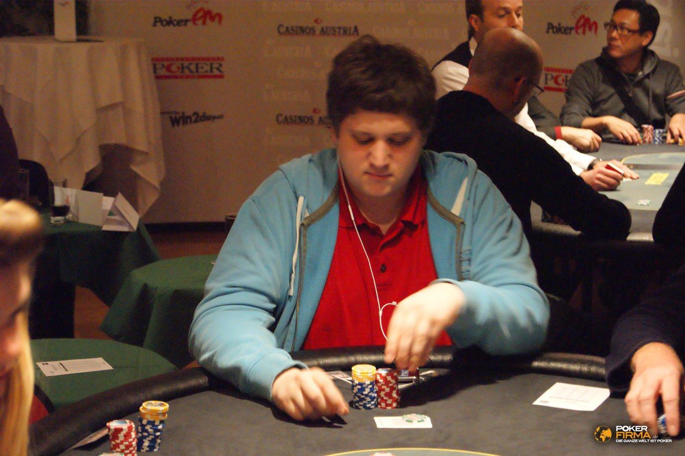 Poker_EM_2000_NLH_251011_Mario_Puccini