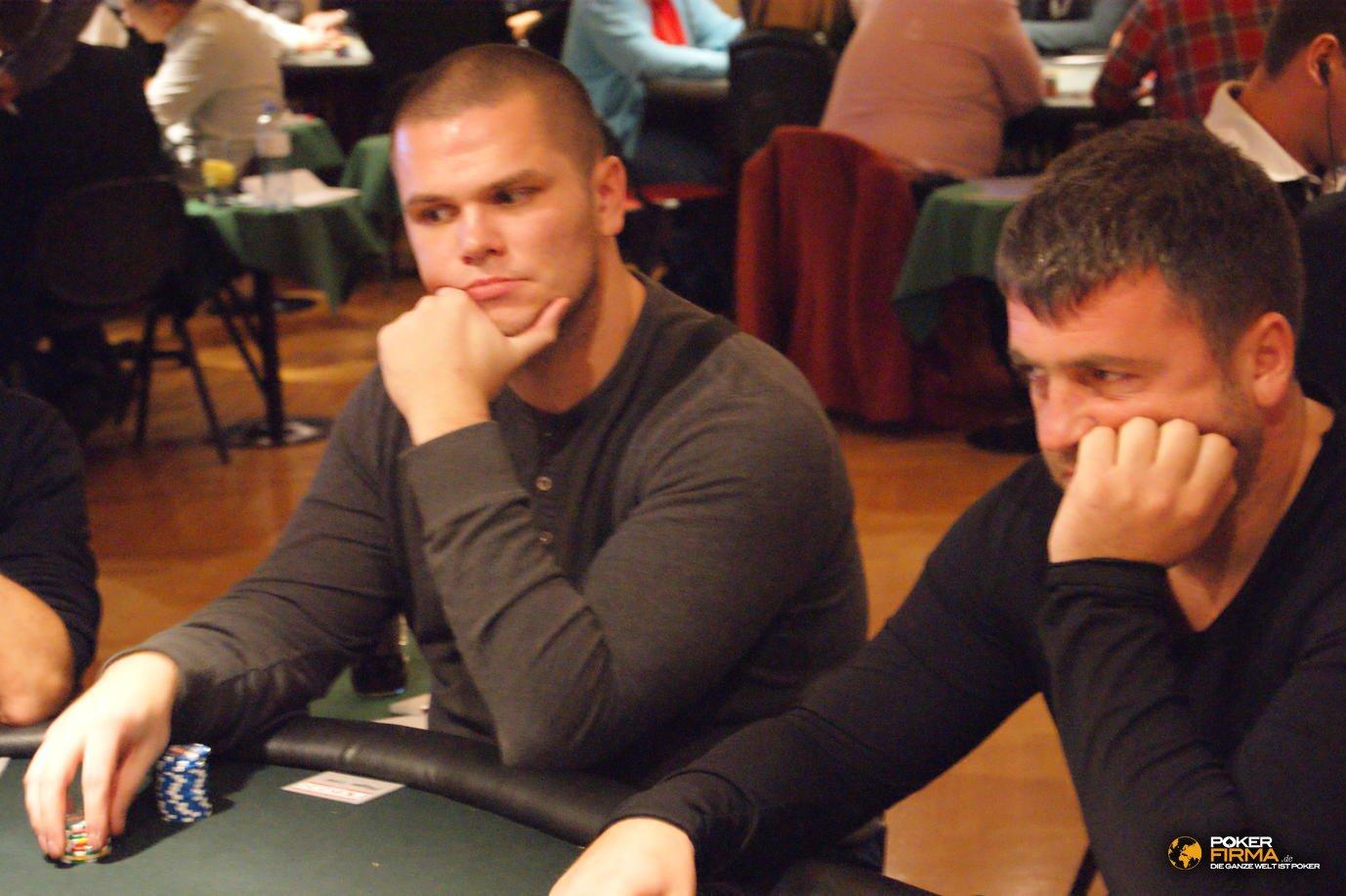 Poker_EM_2000_NLH_251011_Matze_Kurtz