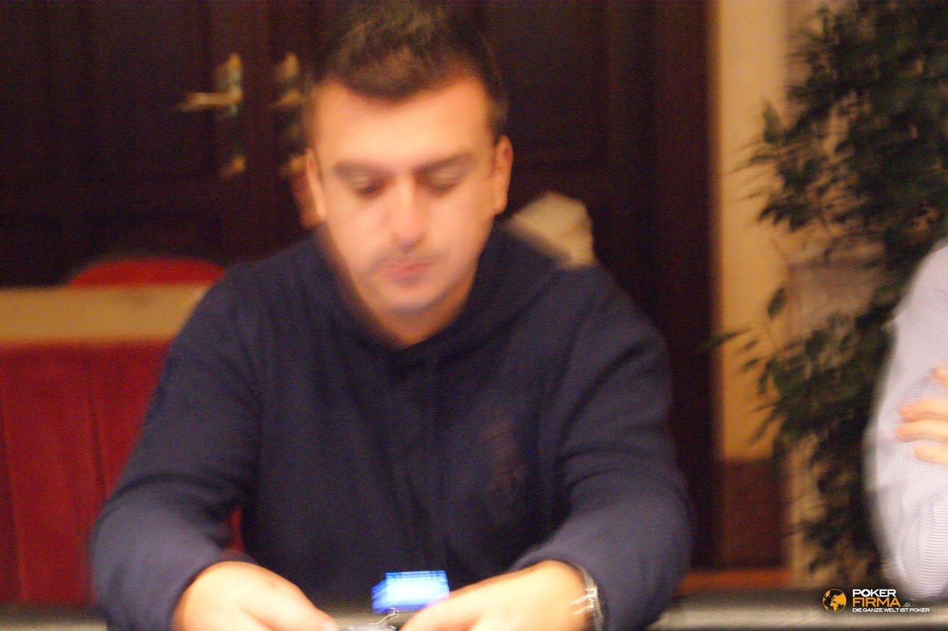 Poker_EM_2000_NLH_251011_Mihai_Manole