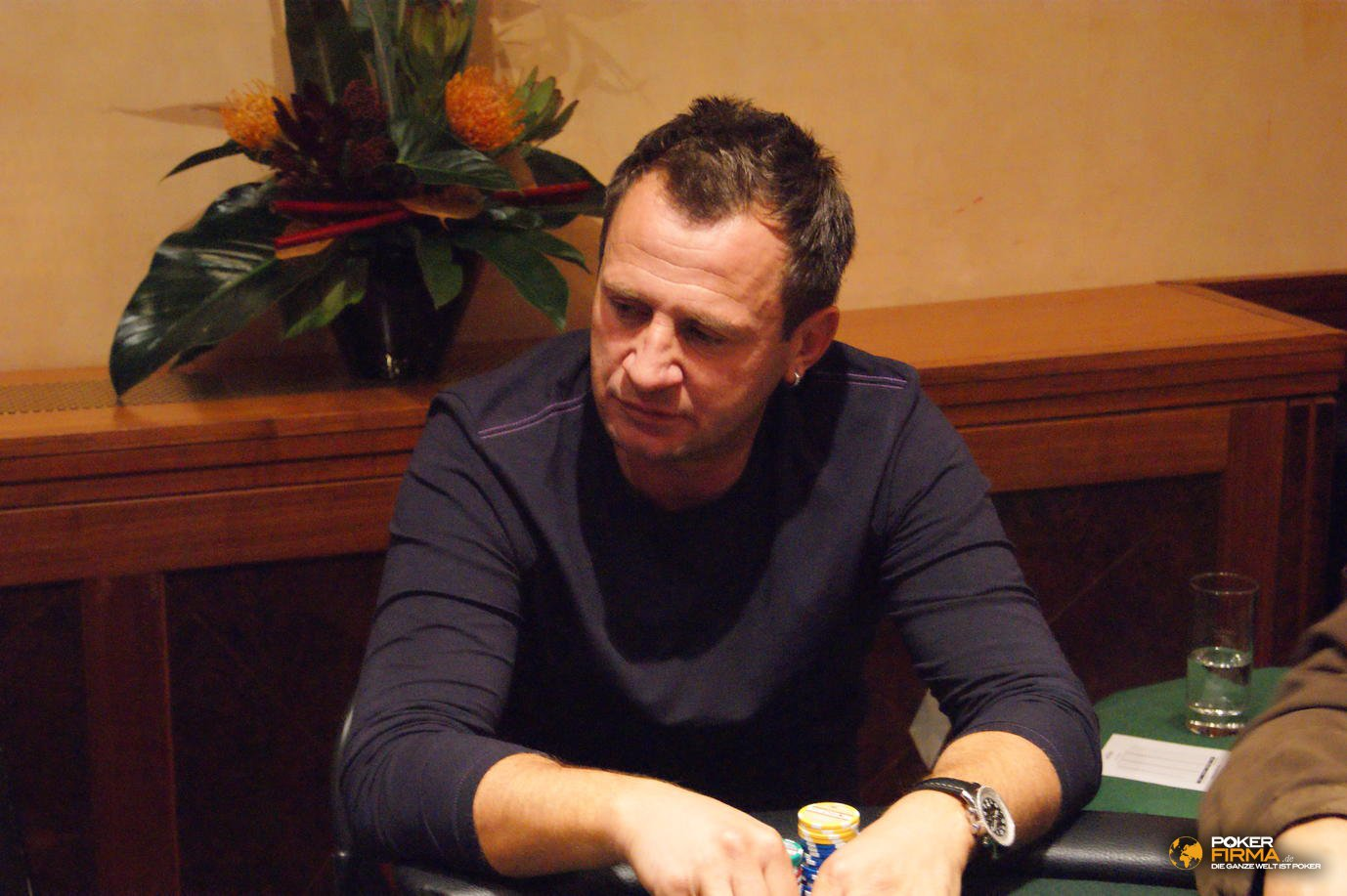 Poker_EM_2000_NLH_251011_Nenad_Markovic