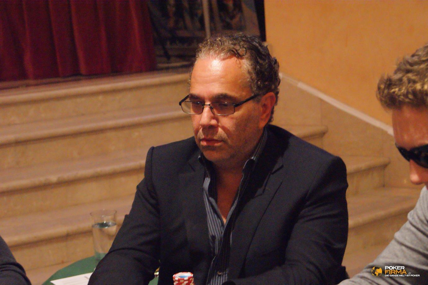 Poker_EM_2000_NLH_251011_Samy_Albeck