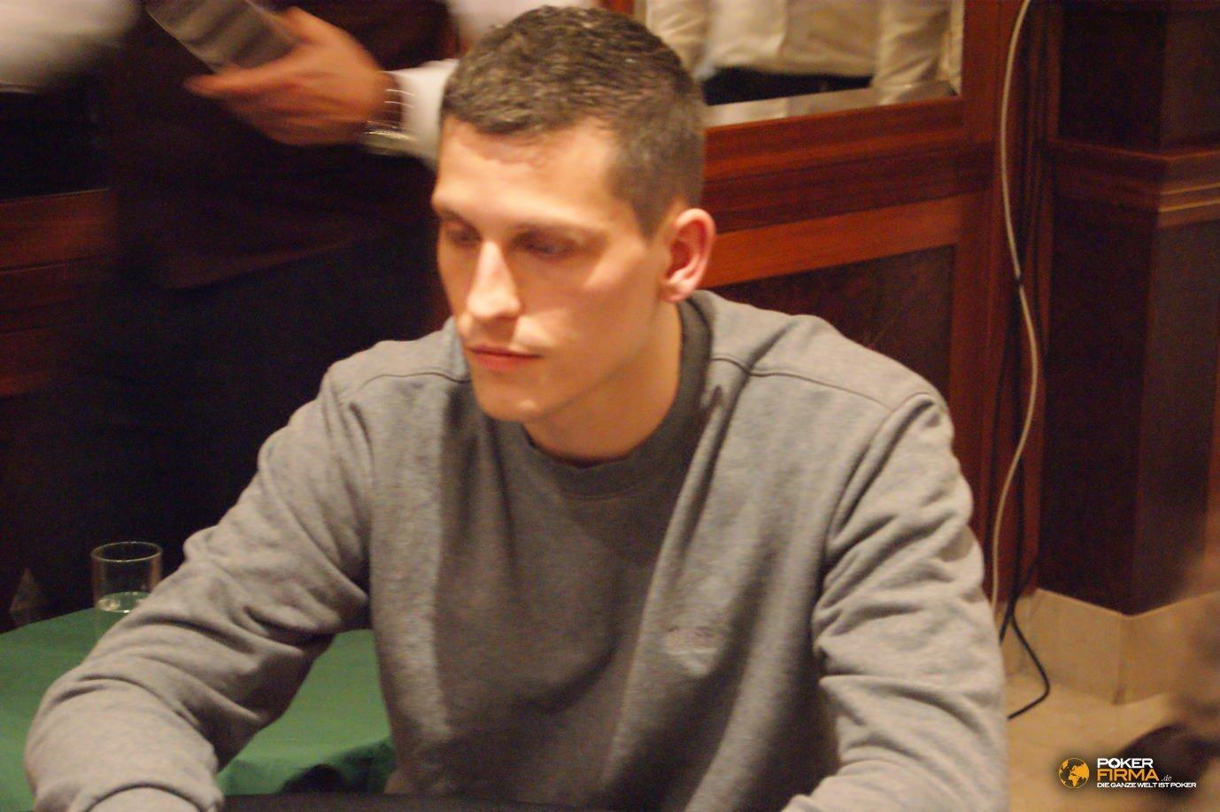 Poker_EM_2000_NLH_251011_Seb_Ruthenberg