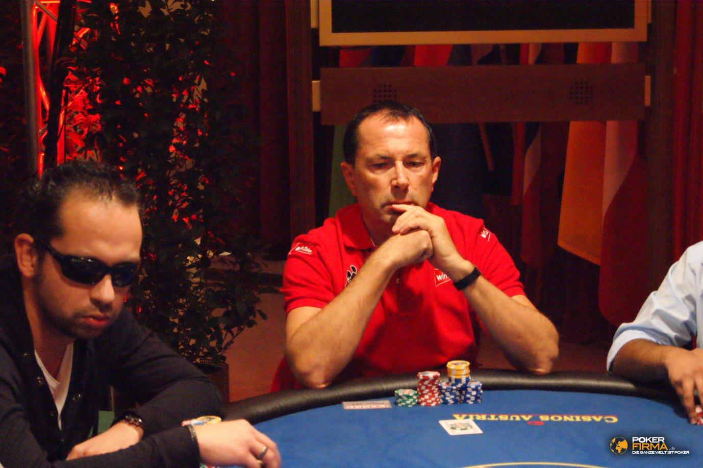 Poker_EM_2000_NLH_251011_Sigi_Stockingeer
