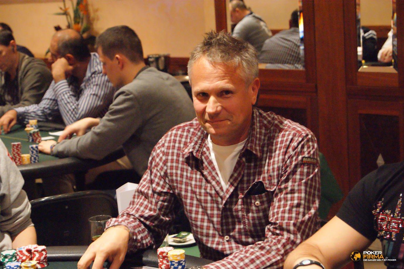 Poker_EM_2000_NLH_251011_Thomas_Dolezal