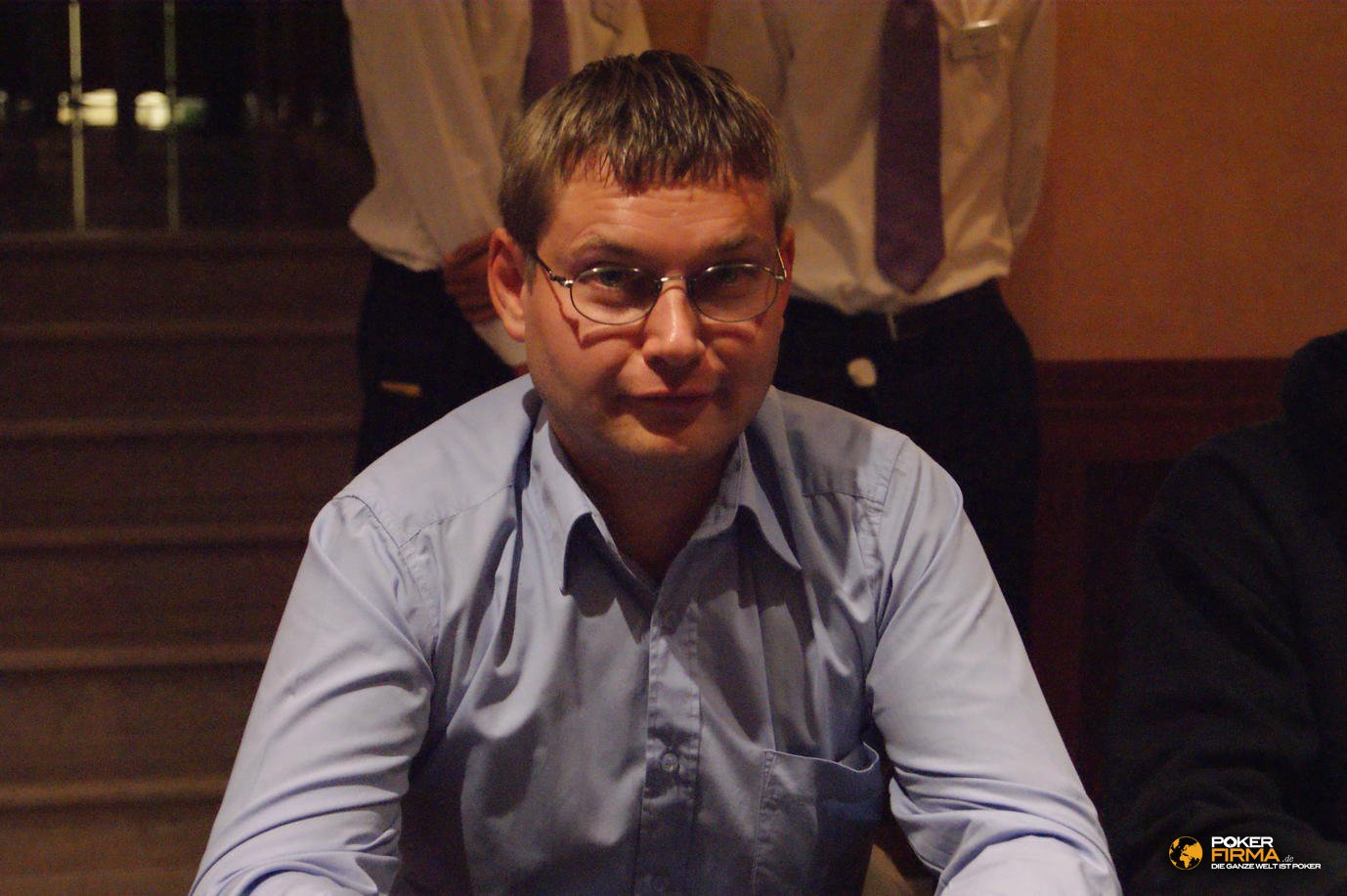 Poker_EM_2000_NLH_251011_Thomas_Hofmann