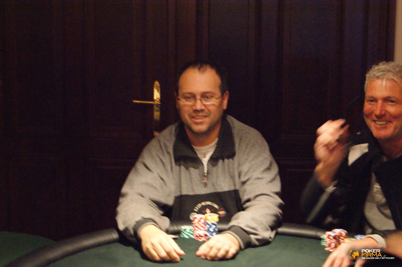Poker_EM_2000_NLH_251011_Uli_Richard