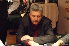 Poker EM 2011 - CAPT Baden Tag 1 - 25-10-2011