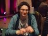 Poker_EM_2000_NLH_251011_Alex_Hering