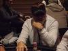 Poker_EM_2000_NLH_251011_Alex_Leviev