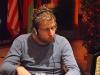 Poker_EM_2000_NLH_251011_Alex_Moser