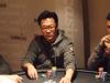 Poker_EM_2000_NLH_251011_Bejyan_Yu