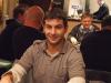 Poker_EM_2000_NLH_251011_Benjamin_Spiehs