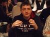 Poker_EM_2000_NLH_251011_Clemens_manzano