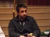 Poker_EM_2000_NLH_251011_Florian_Schleps