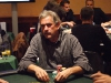 Poker_EM_2000_NLH_251011_Gerhard_Kadlec
