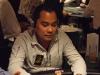 Poker_EM_2000_NLH_251011_Hanh_Tran