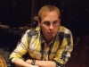 Poker_EM_2000_NLH_251011_Hannes_Speiser