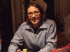 Poker_EM_2000_NLH_251011_Heinz_Kamutzki