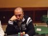 Poker_EM_2000_NLH_251011_Heinz_Traut