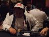 Poker_EM_2000_NLH_251011_Ivo_Donev