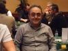 Poker_EM_2000_NLH_251011_Izak_Muday