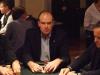 Poker_EM_2000_NLH_251011_JOerg_Peisert