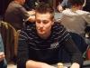 Poker_EM_2000_NLH_251011_Johannes_Holstege