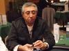 Poker_EM_2000_NLH_251011_Manu_Parsian