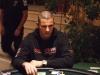 Poker_EM_2000_NLH_251011_Niki_Kovacs