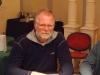 Poker_EM_2000_NLH_251011_Norbert_Hoelting