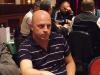 Poker_EM_2000_NLH_251011_Robert_Riedmann