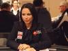 Poker_EM_2000_NLH_251011_Sandra_Naujoks