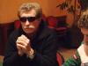 Poker_EM_2000_NLH_251011_Sigi_Rath