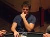Poker_EM_2000_NLH_251011_Stefan_Jedlicka