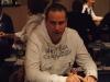 Poker_EM_2000_NLH_251011_Stefan_Kostner