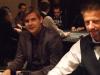 Poker_EM_2000_NLH_251011_Stefan_Rapp