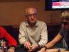 Poker_EM_2000_NLH_251011_Vlado_Sevo