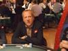 Poker_EM_2000_NLH_251011_Waldemar_Trost