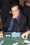 Poker_EM_2000_NLH_261011_Gennaro_Petrillo