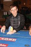 Poker_EM_2000_NLH_261011_Manuel_Mutke