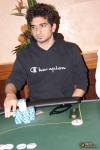 Poker_EM_2000_NLH_261011_Cezar_Chivulesko