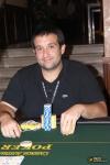 Poker_EM_2000_NLH_261011_Florian_Schleps