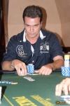 Poker_EM_2000_NLH_261011_Reinhard_Dersch