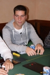 Poker_EM_2000_NLH_261011_Stefan_Schulze
