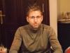 Poker_EM_2000_NLH_261011_Alex_Moser